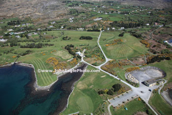 Berehaven Golf Club