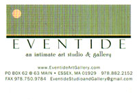 Visit the Eventide