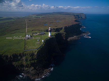 Rathlin East